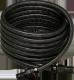 Kit d'aspiration eau claire 7 mètres - 1''