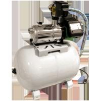 Dorinoxcontrol 4500 - 20 S