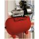 Dorinoxcontrol 4500 - 100 S