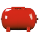 Réservoir 20 litres horizontal