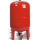 Réservoir 100 litres vertical