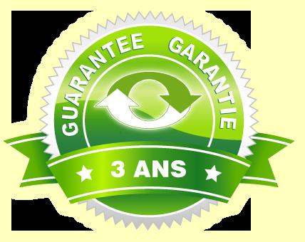 Service après-vente Pompes Guinard Loisirs